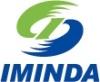 天津易明达信息技术有限公司
